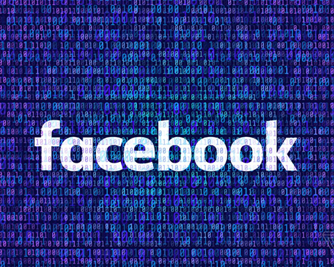 The verge facebook cryptocurrency