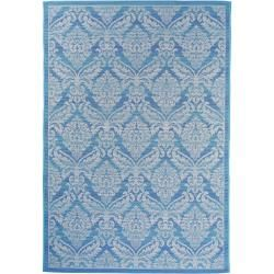 Photo of Reduced outdoor carpets