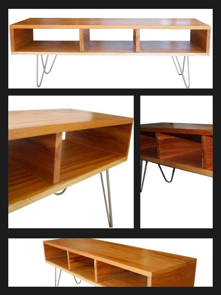 l nea nordi k mueble para tv o mesa ratona madera de
