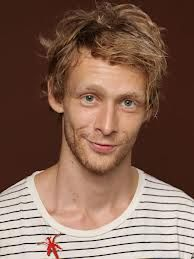 Pin By Paula Stephens On Celebs We Lost In 2012 Johnny Lewis Sons Of Anarchy Sons Of Anarchy Actors