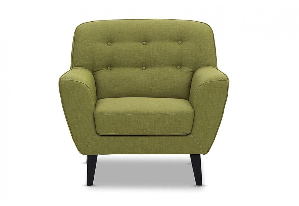 James Single Accent Chair Super Amart Furniture Ideas Accent