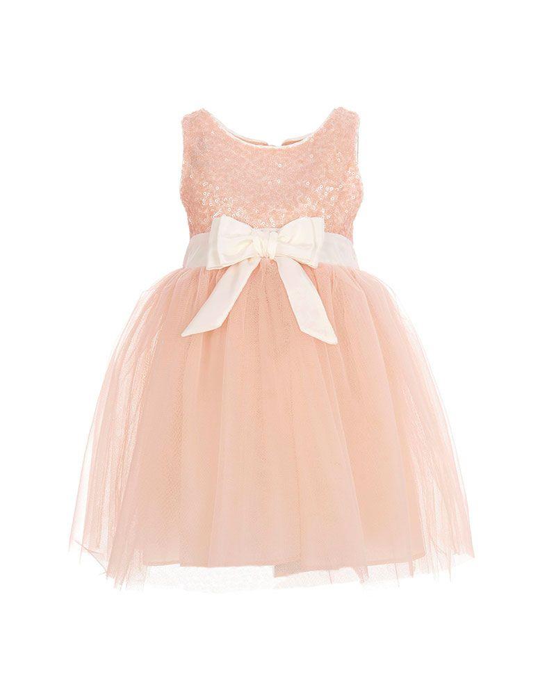 77f1ef05855 Παιδικό φόρεμα :: Παιδικά Ρούχα - Maison Marasil | παιδικα ρουχακια