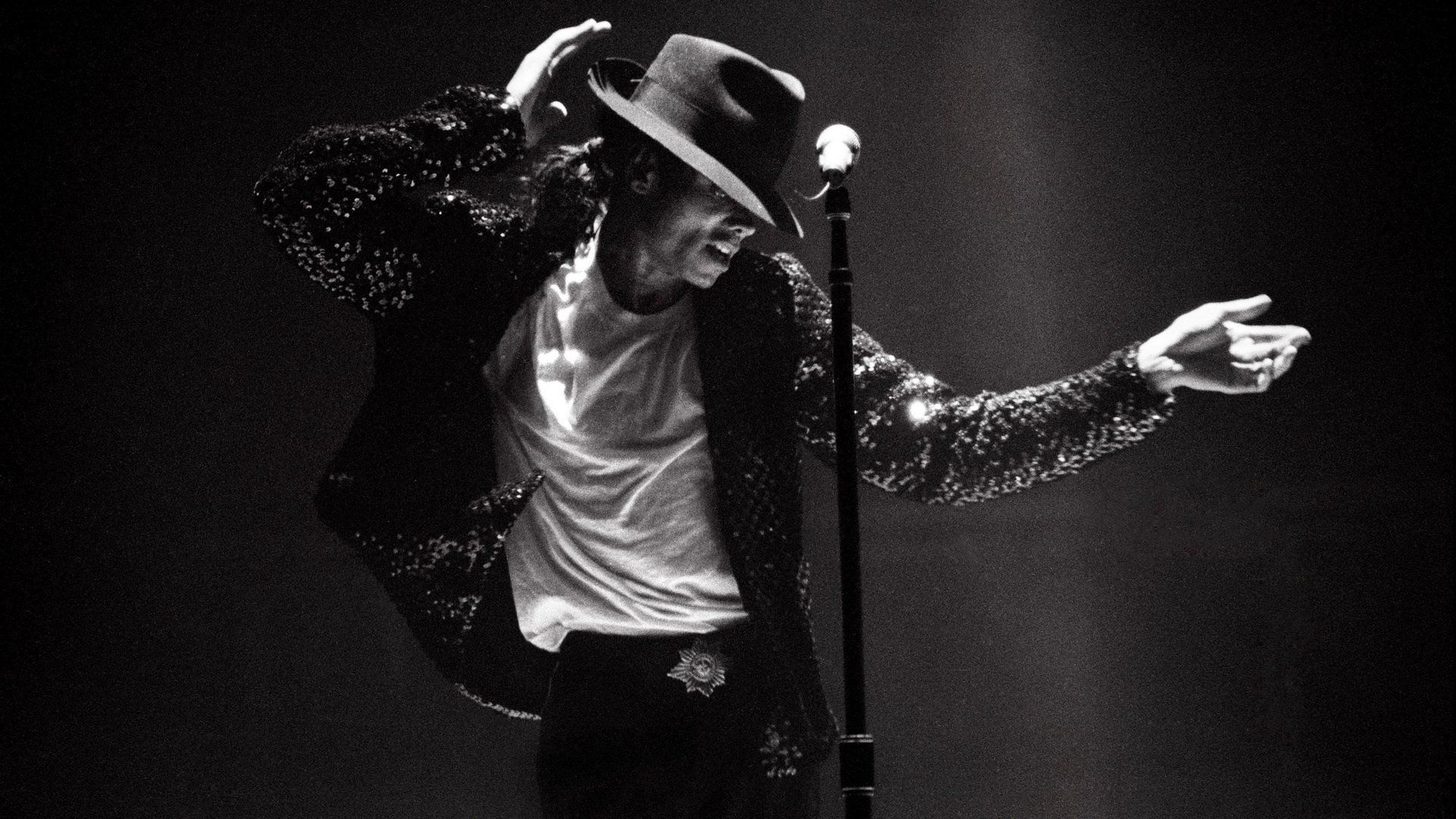 music michael jackson billie jean king of pop music dance wallpaper