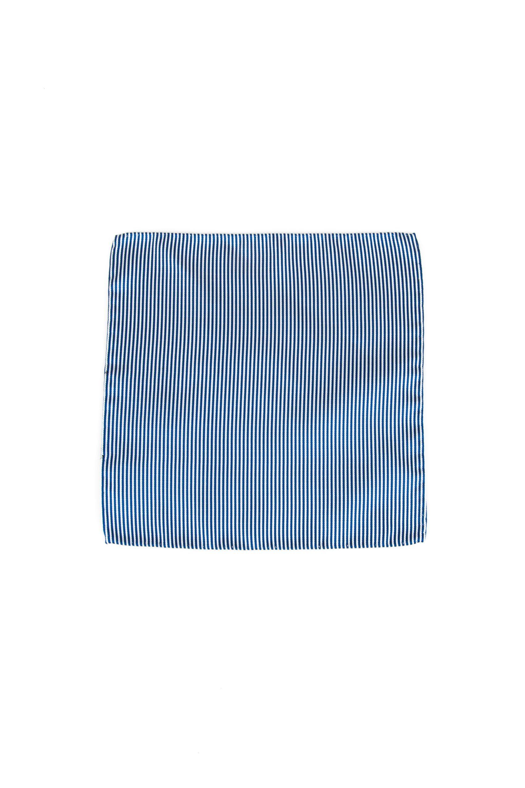 check square pocket - Green Dsquared2 kinGBlBL