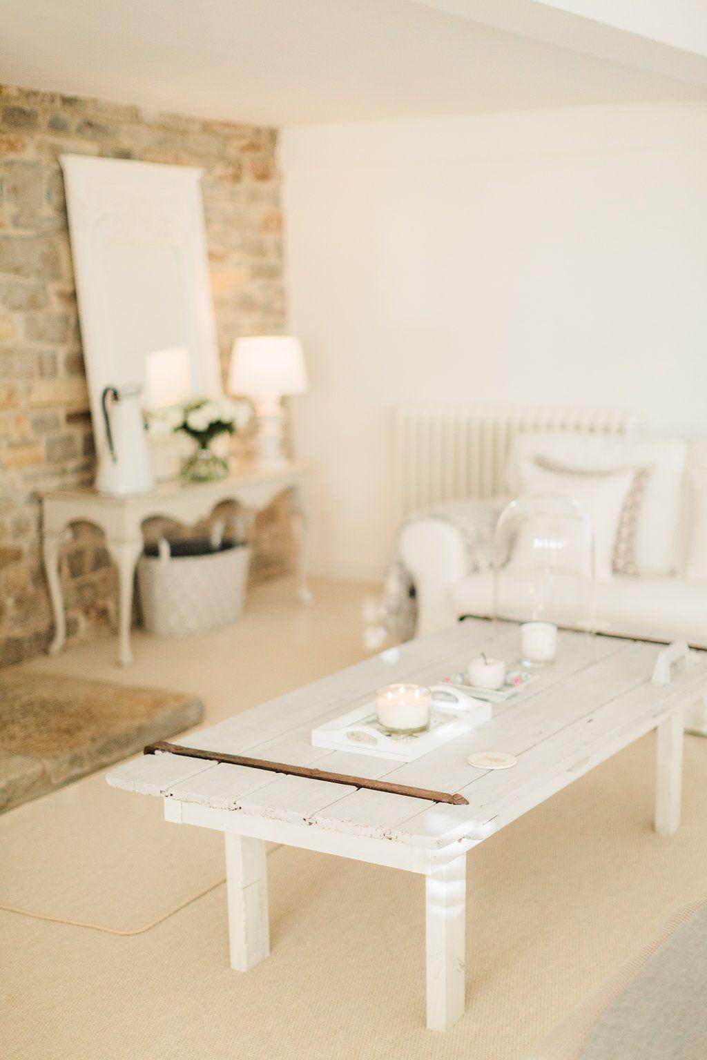 A beautiful Bijou Home Tour | Studio apartment, Barn and Victorian