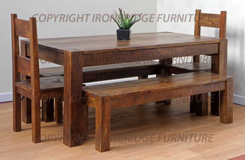 17 Best Images About Tables On Pinterest Barnwood Dining Table French  Farmhouse And Trestle Table