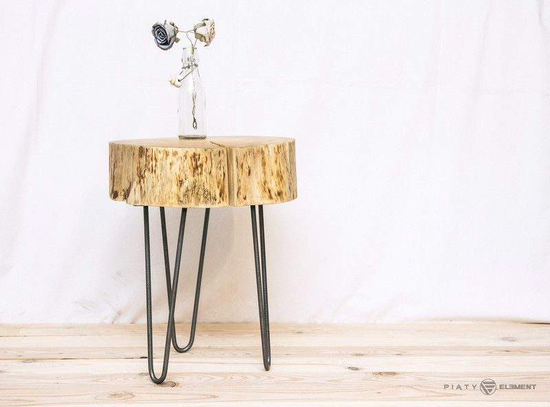 Stolik Kawowy Mr Pie Niek Piatyelement Stoliki Kawowe Coffe Table Side Table Table