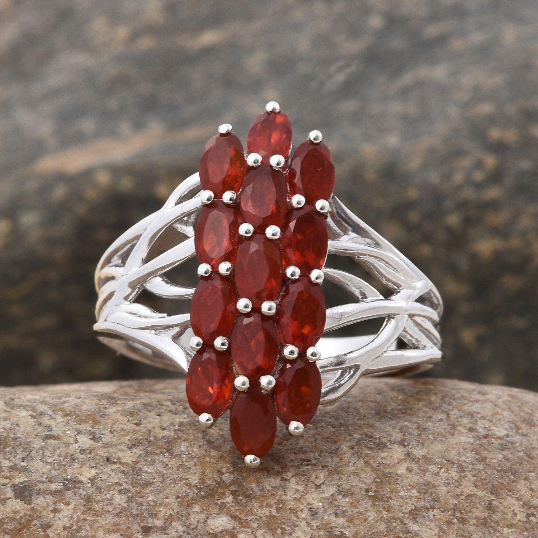 22++ Liquidation channel jewelry under 10 ideas