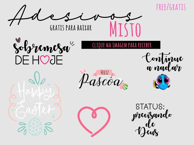 Pin De Nay Castro Em Instagram Em 2020 Adesivos Ideias