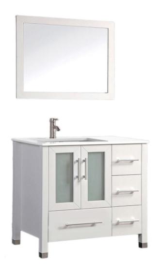 27+ Left side sink vanity 48 inch inspiration