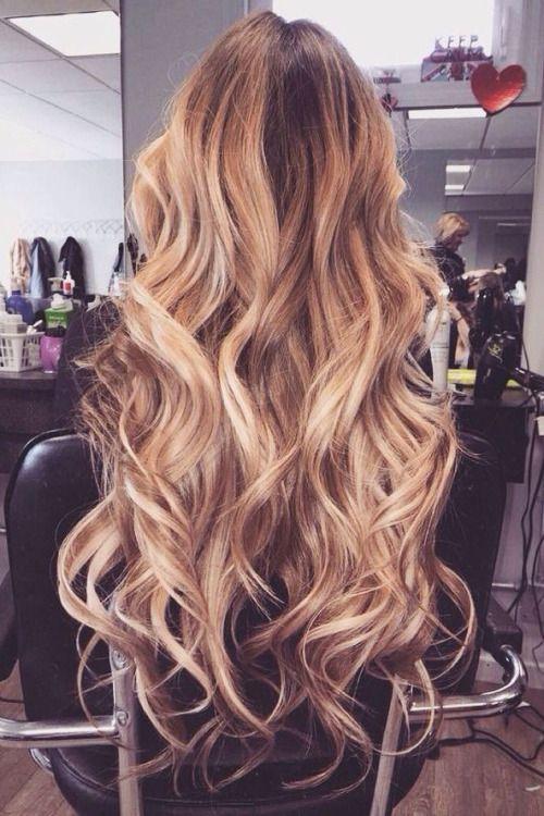 100 Virgin Human Hair Wigshair Extensionslace Closureclip In