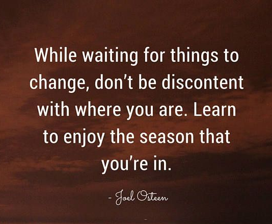 Quotes About Life Joel Osteen New 110 Inspirational Joel Osteen Quotes with Quotes About Life Joel Osteen New 110 Inspirational Joel Osteen Quotes with