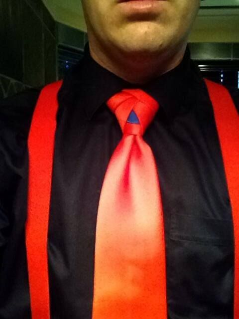 Superman eldredge knot animated how to tie a necktie eldredge knot superman eldredge knot animated how to tie a necktie eldredge knot ccuart Gallery