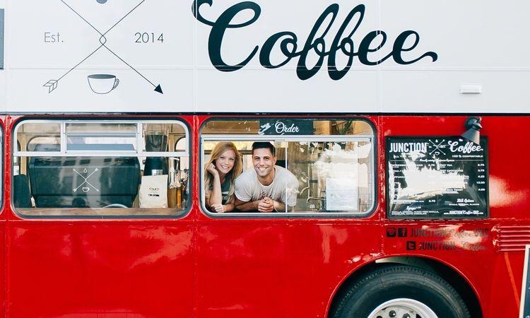 Junction coffee coffee house coffee shop coffee
