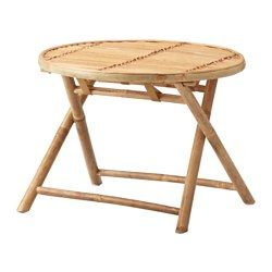 Shop For Furniture Home Accessories More Ikea Coffee Table Ikea New Bamboo Coffee Table
