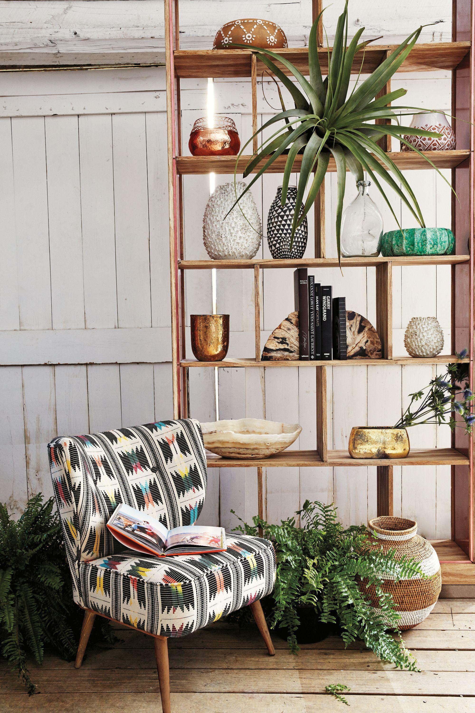 Surprising cool tips room divider loft barn doors dining room
