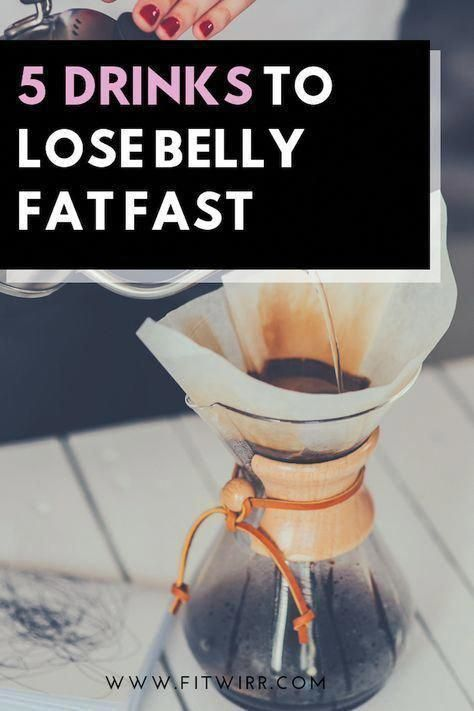 belly fat burner fast,flat tummy,stomach fat workout,stubborn belly fat,lose bel...