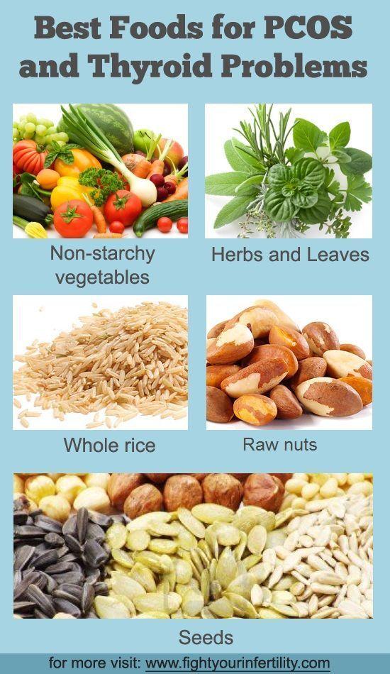 21 Surprising Benefits Of Brazil Nuts Organicfacts Net Coconut Health Benefits Nutrition Health