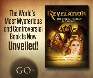 For this very timely, informative DVD go to: www.amazingfacts.org