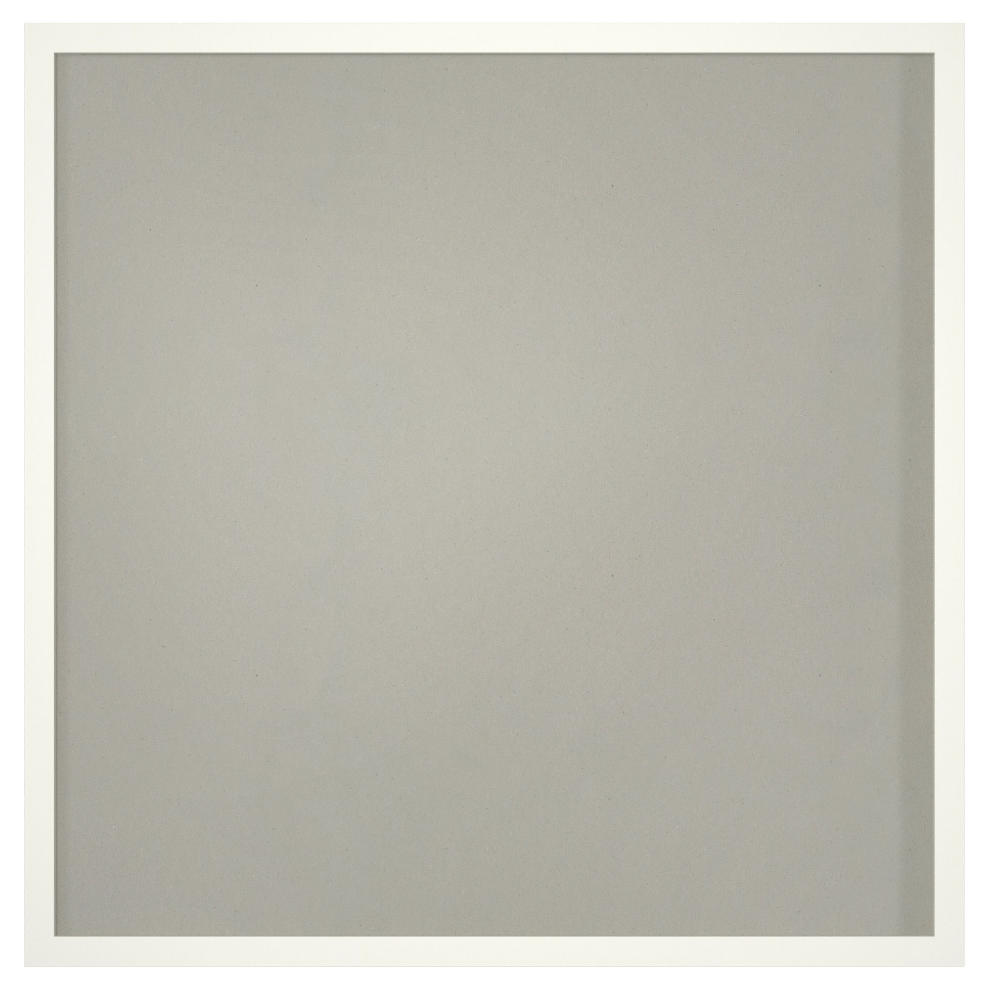 NYTTJA Marco - blanco - IKEA | I K E A | Pinterest