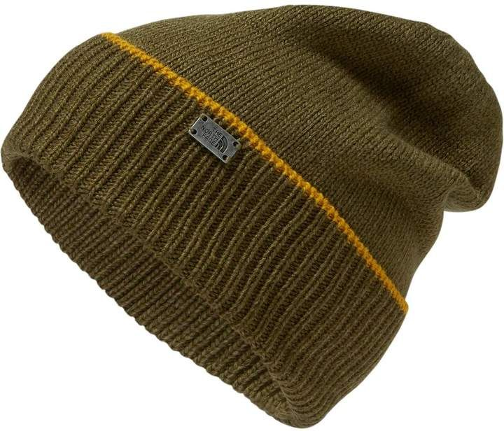 036057ae99e28e The North Face Back to Basics Beanie - Women's | Warm Winter Wear ...