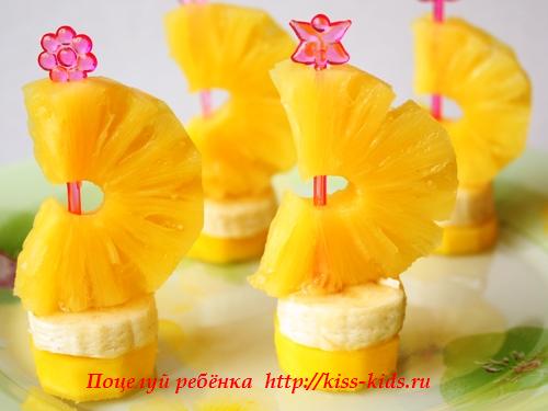 сладкий стол на день рождения ребенка десерт Pinterest Food