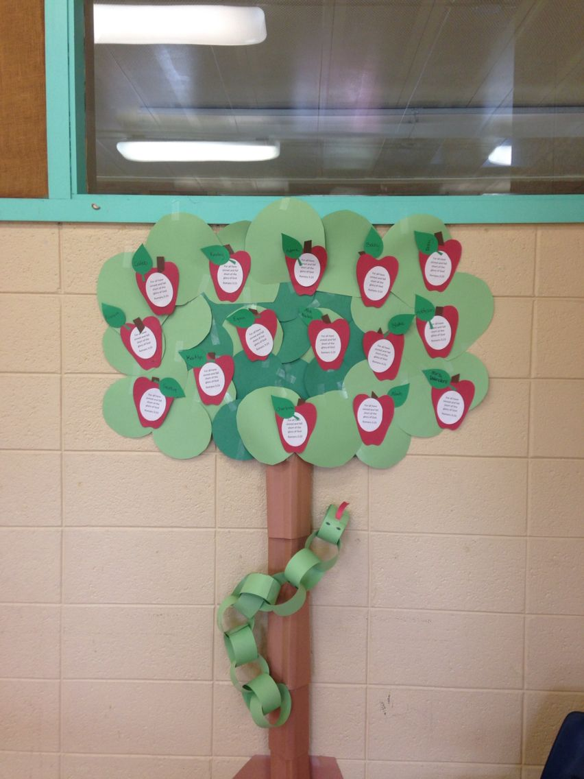 20+ Adam and eve craft project info