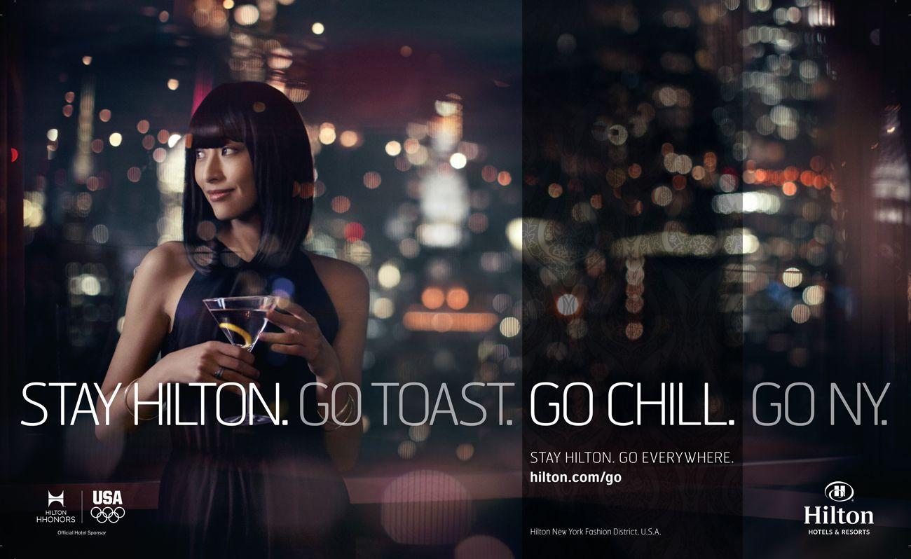 Hilton Hotels Discount Code & Promo Codes Active Hilton