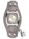 s.Oliver Damen Uhr Armbanduhr SO-2512-LQ
