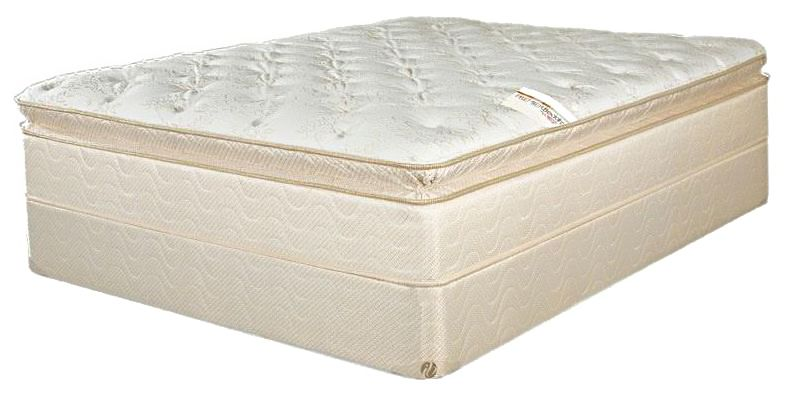 Awesome King Size Pillow Top Mattress Amazing 12 About Remodel Small Home Decor Inspiration With