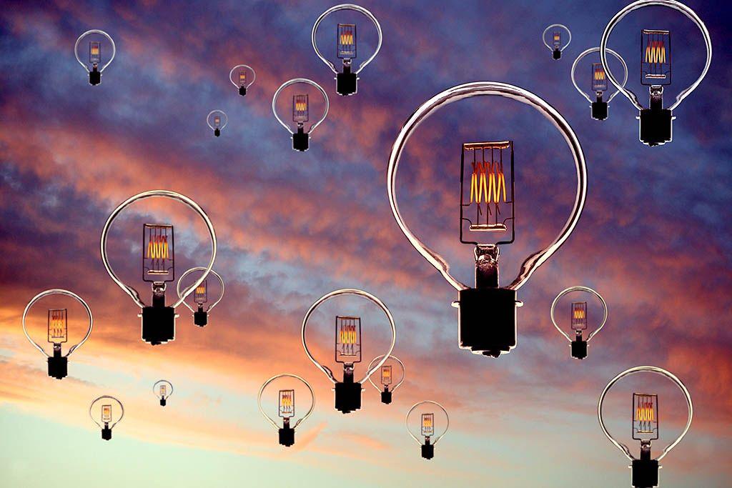 Er du bekymret for høye strømpriser? | Pool, Norge