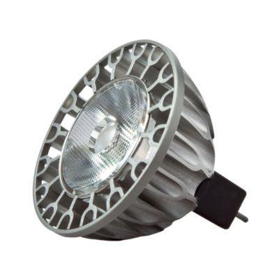 9w 12v Mr16 Gu5 3 V3 Vivid Led Fld Bulb Bulb Led Mr16 Led Bulbs