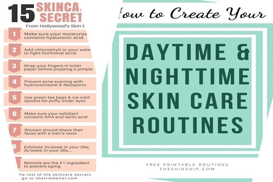 Beauty Tips In Hindi Natural Ingredients For Skin Care Skin Care Tips By Exp In 2020 Skin Care Routine Beauty Tips In Hindi Beauty Skin Care Routine