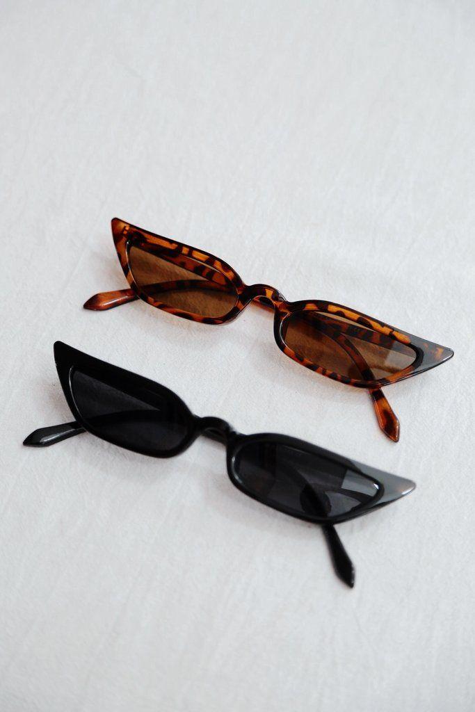 b50617a02 Aliz Sunnies (Leopard) Brincos, Pulseiras, Colares, Oculos De Sol, Sapatos