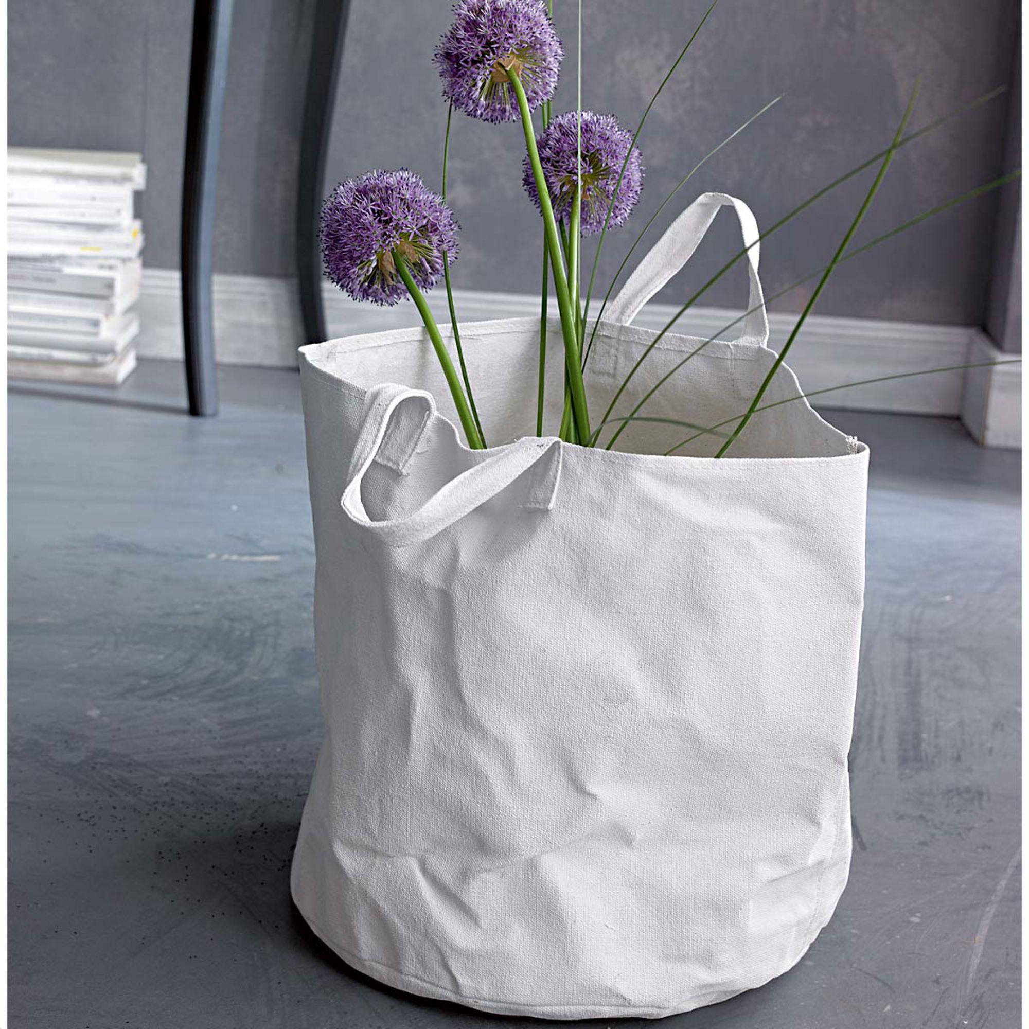 Mit Gips O A Selbermachen Diy Spray Paint Ceramic Flower Pots