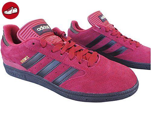 adidas Busenitz SB Skateschuhe Kaufen Online-Shop
