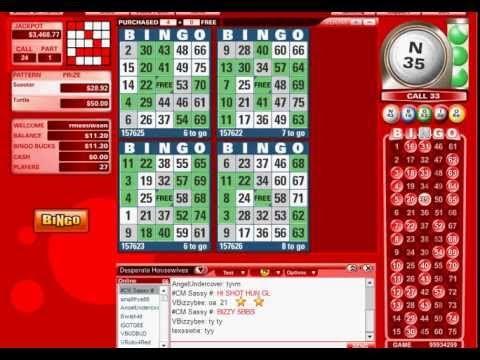 South Beach Bingo No Deposit Bonus For Existing Players