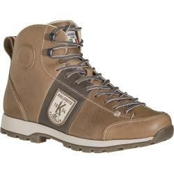 Photo of Reduzierte Outdoor-Schuhe