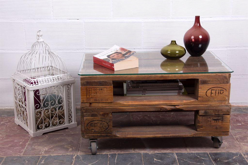 25 beste idee n over tienda de casa op pinterest casa for Catalogo cosas de casa