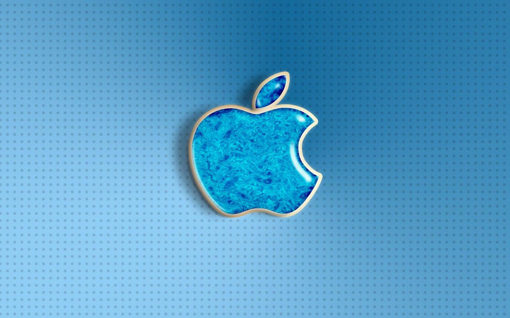 cool apple logo wallpaper for ipad. apple pink logo blue - bing images cool wallpaper for ipad