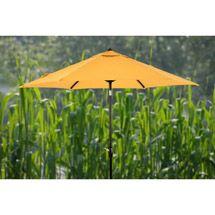 Walmart: Better Homes and Gardens Englewood Heights 9' Umbrella