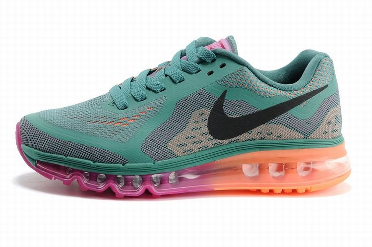 60f5433ca Nike Air Max 2014 womens shoes (11) Air Max 2014 Women - Nike official  website Up to 50% discount