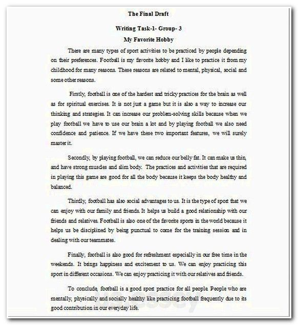 History Of English Essay  English Creative Writing Essays also How To Write A Essay For High School What Is A Thesis Statement Made Up Of Examples Of College  What Is Thesis In An Essay