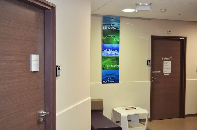 Signalétique hôpital décoration intérieure hôpital déco pour hôpitaux et cliniques signalétique intérieure hôpital signalétique lyon