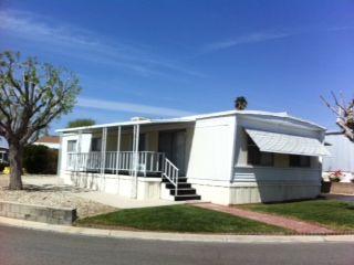 Baron Mobili ~ Majestichomes 661 251 9949 baron #manufactured #home for sale in