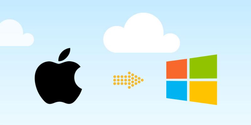 How To Convert Heic To Jpg On Windows 10 Make Tech Easier Converter Windows 10 Windows