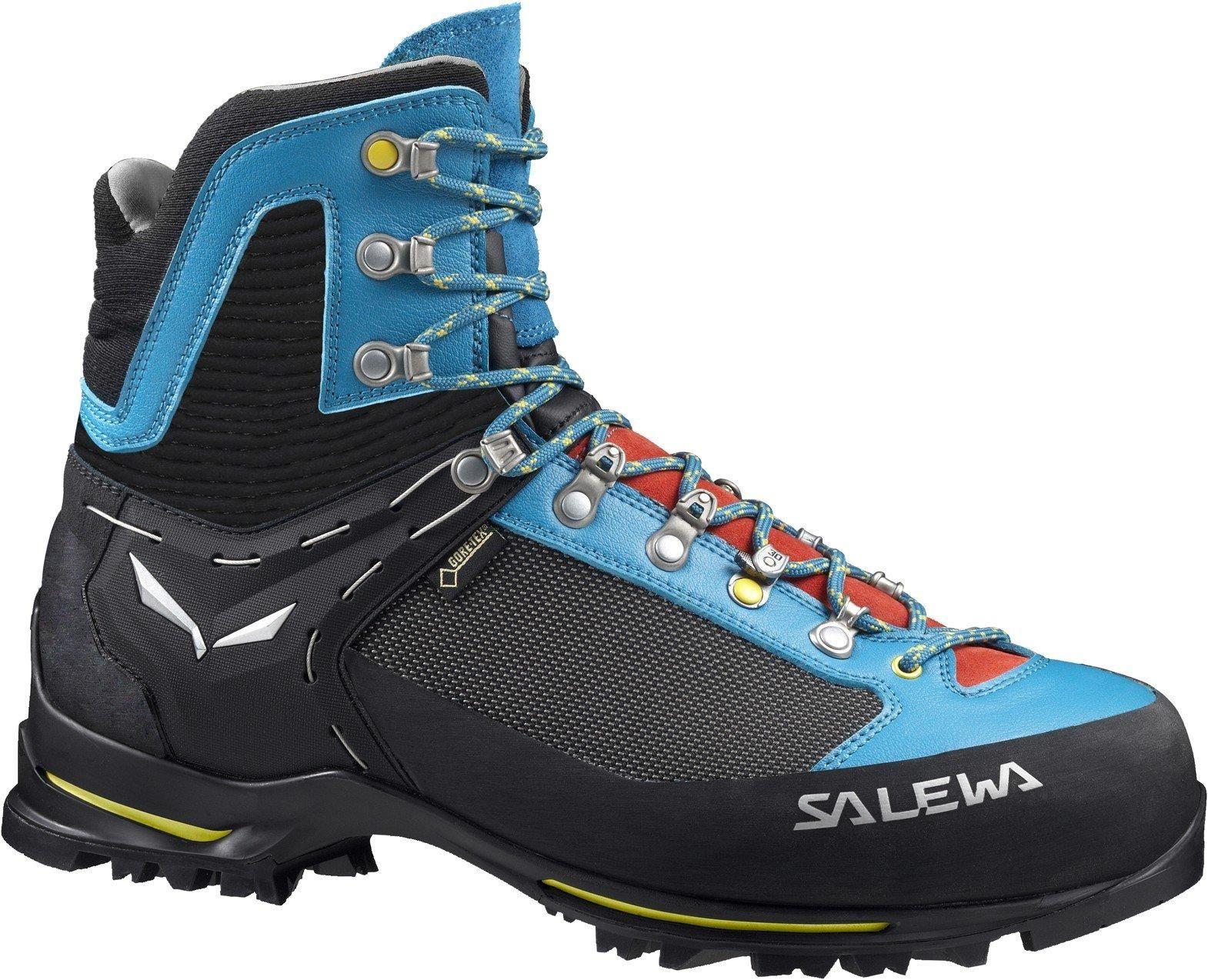 Women's Raven 2 GORETEX® Boot Mountaineering boots