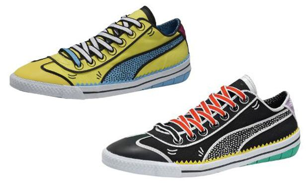 Bermad taza nadie  puma 917 Shop Clothing & Shoes Online