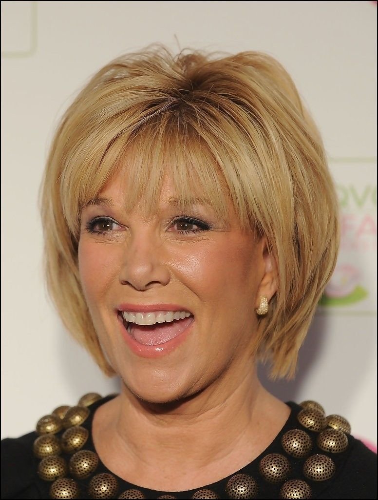 5 Short Hairstyles for 5 Year Olds New Hairstyles for Fifty Year