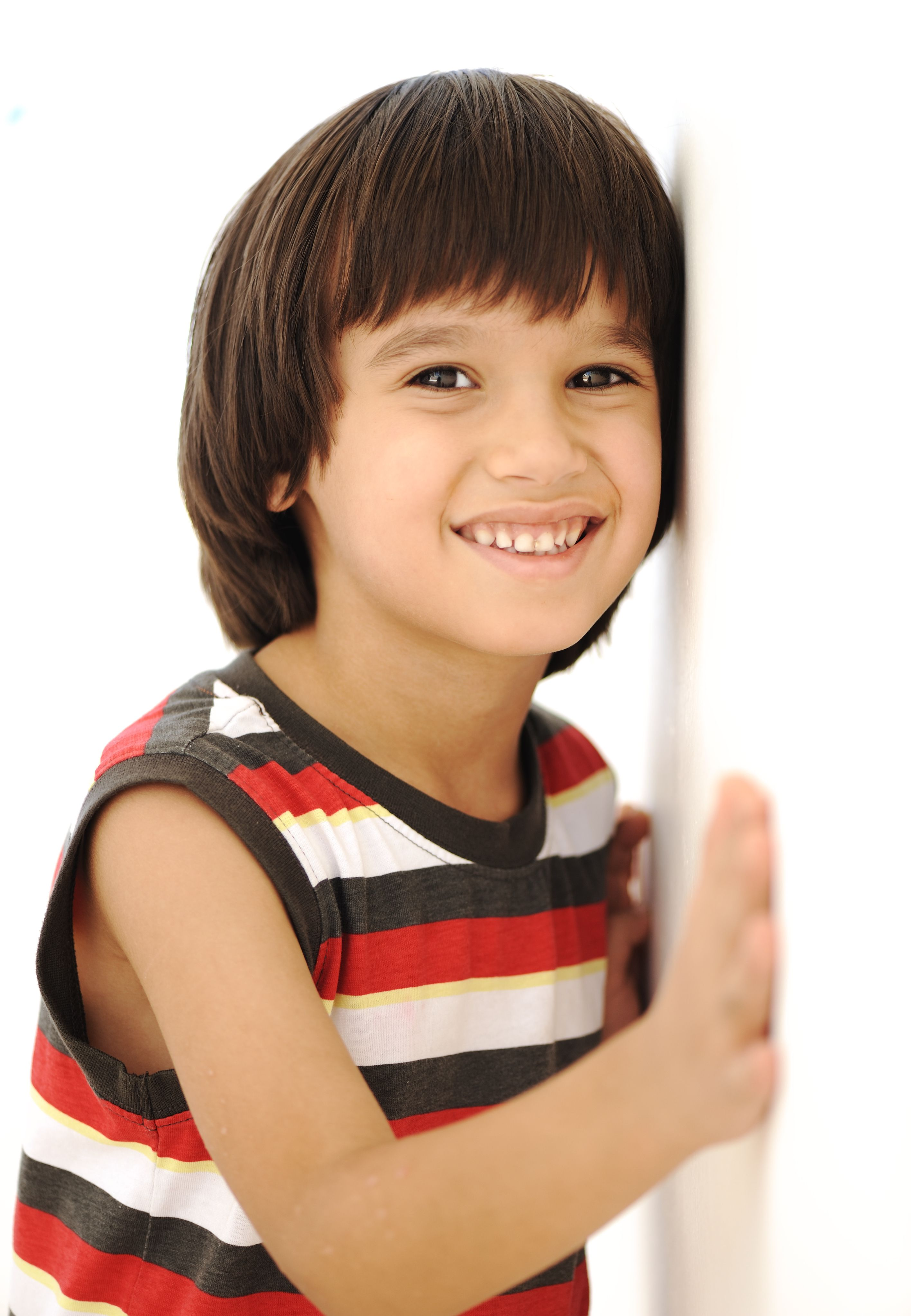 Boys long hairstyles one must try boys long hairstyles